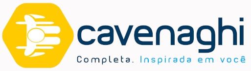 Cavenaghi